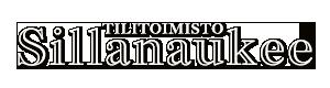 Tilitoimisto Sillanaukee Oy Logo