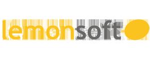 Lemonsoft - taloushallinnon ohjelmisto